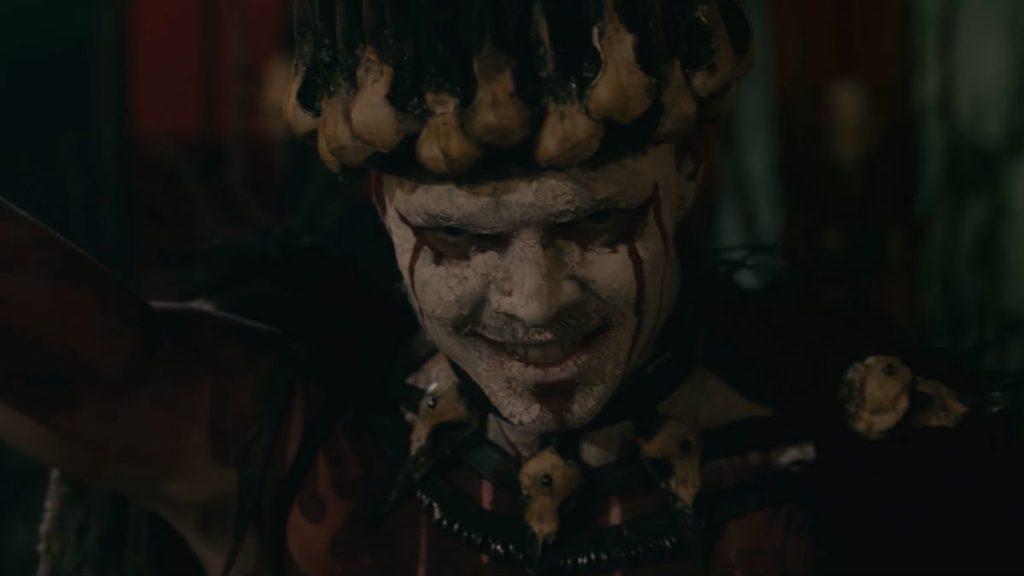 Vikings 5b, nuovo trailer. Ecco quanto torna in TV
