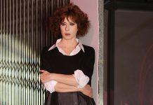 Amore criminale con Veronica Pivetti e Matilde D'Errico