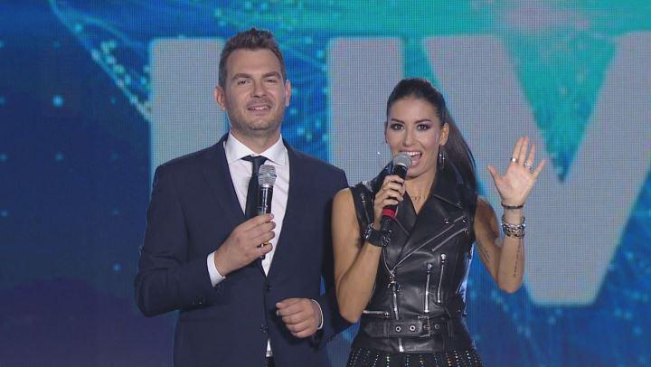 Anticipazione Battiti Live, puntata del 16 agosto: i cantant