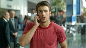 Il film da vedere giovedì 16 agosto: Cellular, su Iris