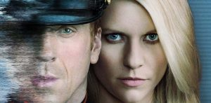 Homeland, la serie tv arriva in chiaro sul 20: ecco quando