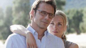 Il film da vedere sabato 11 agosto: La mia bella famiglia italiana