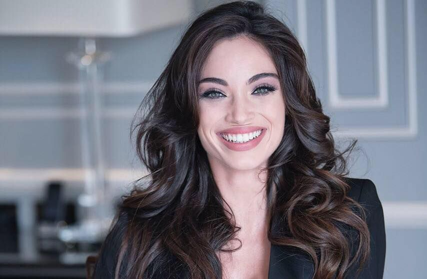 Amici 18, Lorella Boccia sarà la nuova conduttrice del dayti