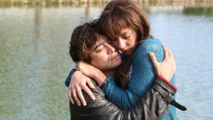 Il film da vedere venerdì 14 settembre: Nessuno si salva da solo [PRIMA TV]