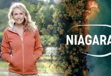 Niagara quando la natura fa spettacolo