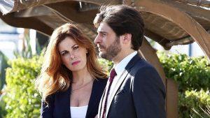 Non dirlo al mio capo 2, anticipazioni puntata 18 ottobre 2018: Enrico ha ucciso Nina?