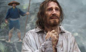 Il film da vedere sabato 15 settembre: Silence, di Martin Scorsese [PRIMA TV ASSOLUTA]