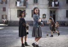 L'amica geniale - Rai 1 - Serie TV_1