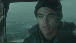 Il film da vedere giovedì 27 settembre: L'ultima tempesta [PRIMA TV]