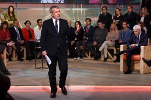 W l'Italia – Oggi e domani, puntata dell'8 novembre: temi ed ospiti