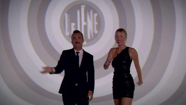 Le Iene, anticipazioni puntata del 17 ottobre 2018