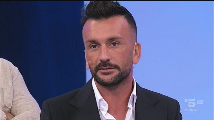 Nicola Panico