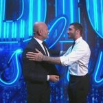 Pucci de Martino Big Show