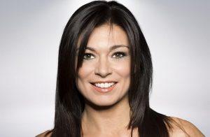Paperissima Sprint torna su Canale 5 con Roberta Lanfranchi