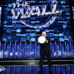 The Wall Gerry Scotti