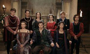 I Medici 3 si farà: anticipazioni e cast della terza stagione