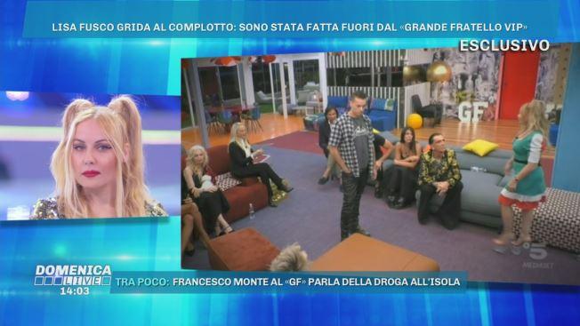www lotto de live