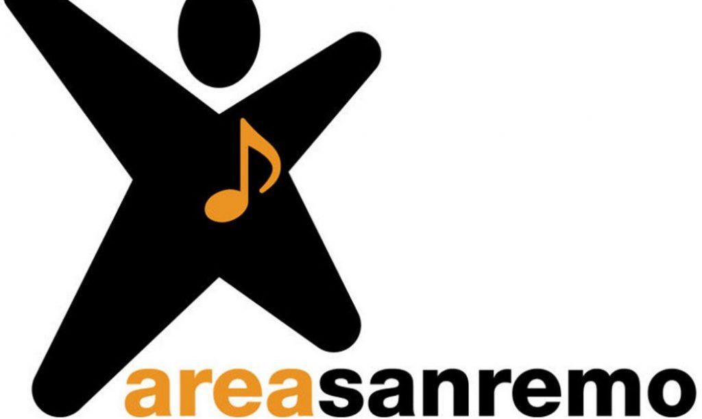 Area Sanremo: la lista dei vincitori