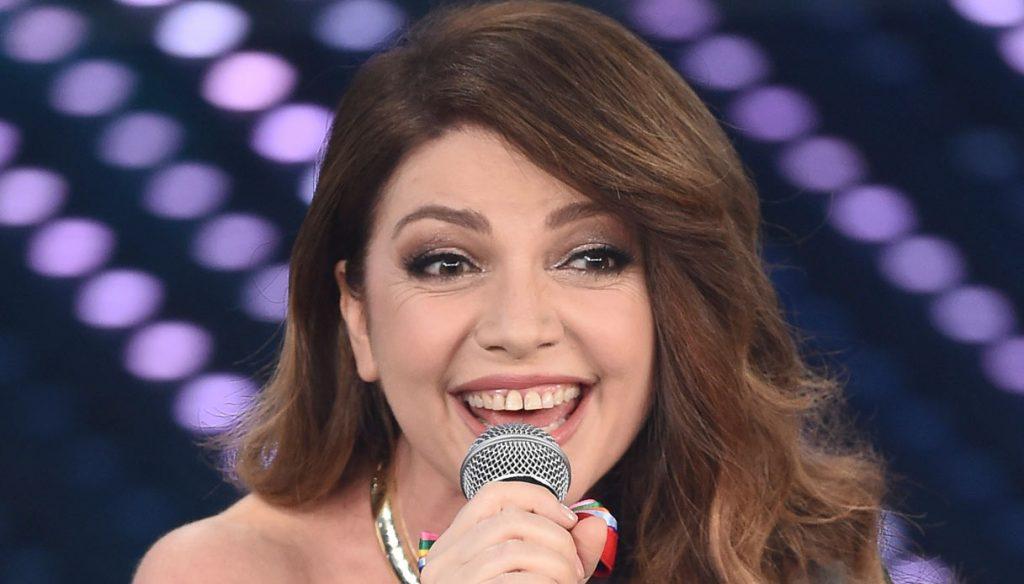 """Cristina D'Avena torna in tv e con un nuovo album. """"Duets fo"""