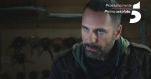 Ultimo - Caccia ai Narcos, quando in tv? Ecco la data del ritorno di Raoul Bova | VIDEO