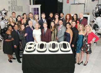 beautiful 8000
