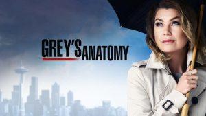 Grey's Anatomy 16 cast: fra conferme e grandi attese