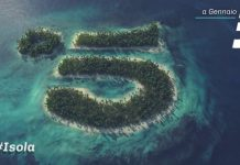 Isola dei famosi 2019 | Saranno Isolani