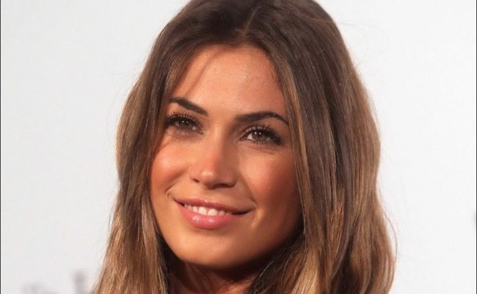 Melissa Satta