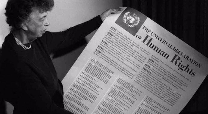 70 anni diritti rai