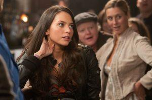 40 Carati: trama, recensione ed opinioni sul film