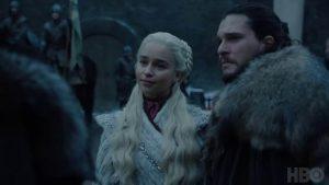 Game Of Thrones 2019: ottava ed ultima stagione, ecco quando | data ufficiale | VIDEO