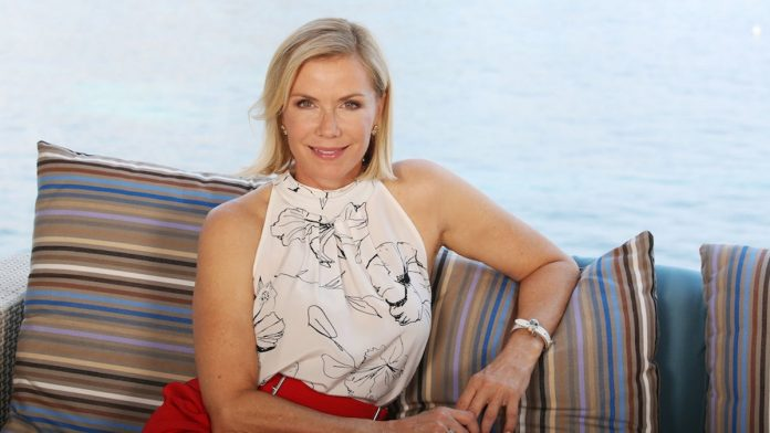Katherine Kelly Lang | Beautiful
