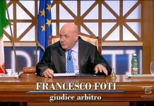 francesco foti forum