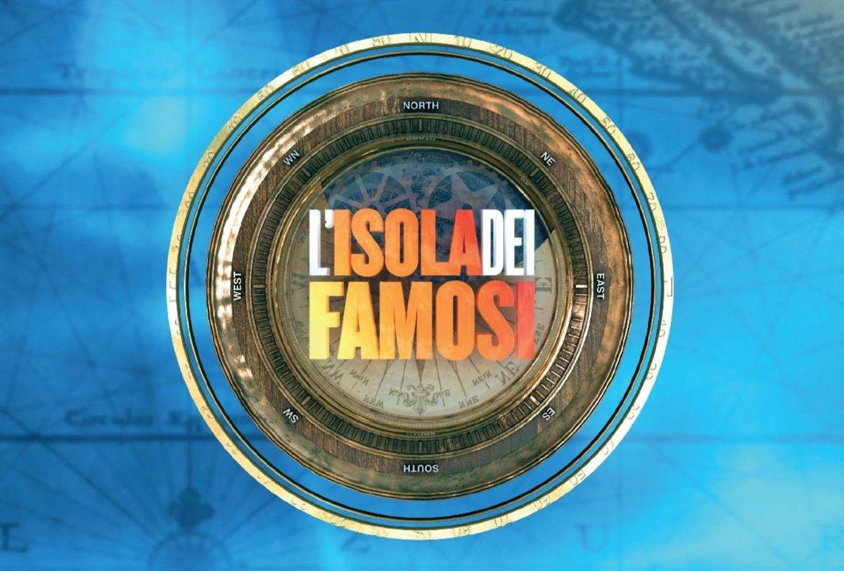 Ascolti tv giovedì 24 gennaio, ecco com'è andato l'esordio dell'Isola dei Famosi