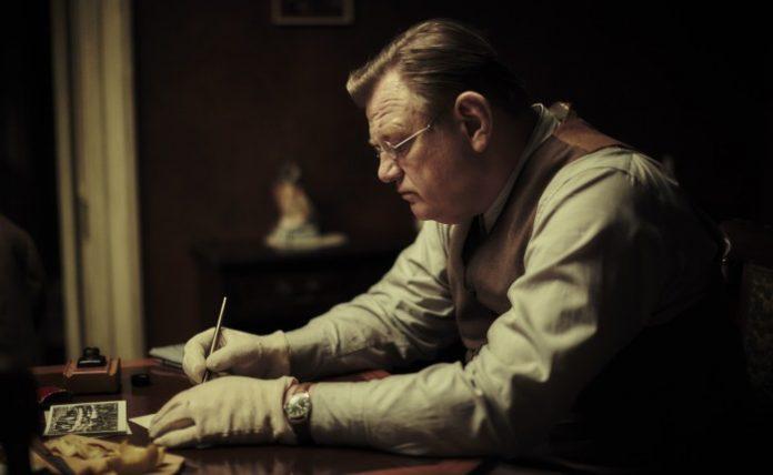 Film Lettere da Berlino | Jeder stirbt für sich allein