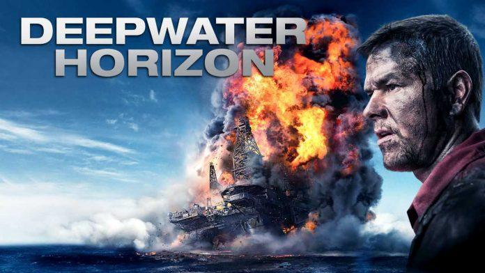 FILM Deepwater