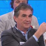 Gian Battista