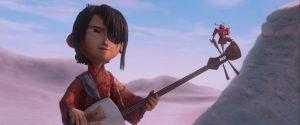 Kubo e la spada magica - Opinioni e recensione del film