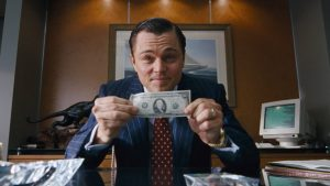 The Wolf of Wall Street: recensione, analisi e trama del Film a Cura di Christian Fregoni