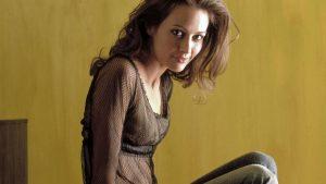 Grey's Anatomy 15 cast: arriva una nuova attrice nei panni della sorella di Derek