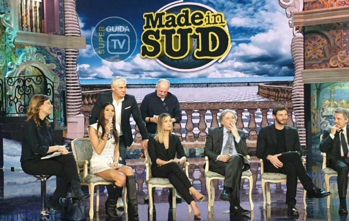 made in sud 2019