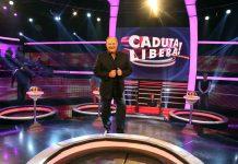 Caduta Libera Con Gerry Scotti