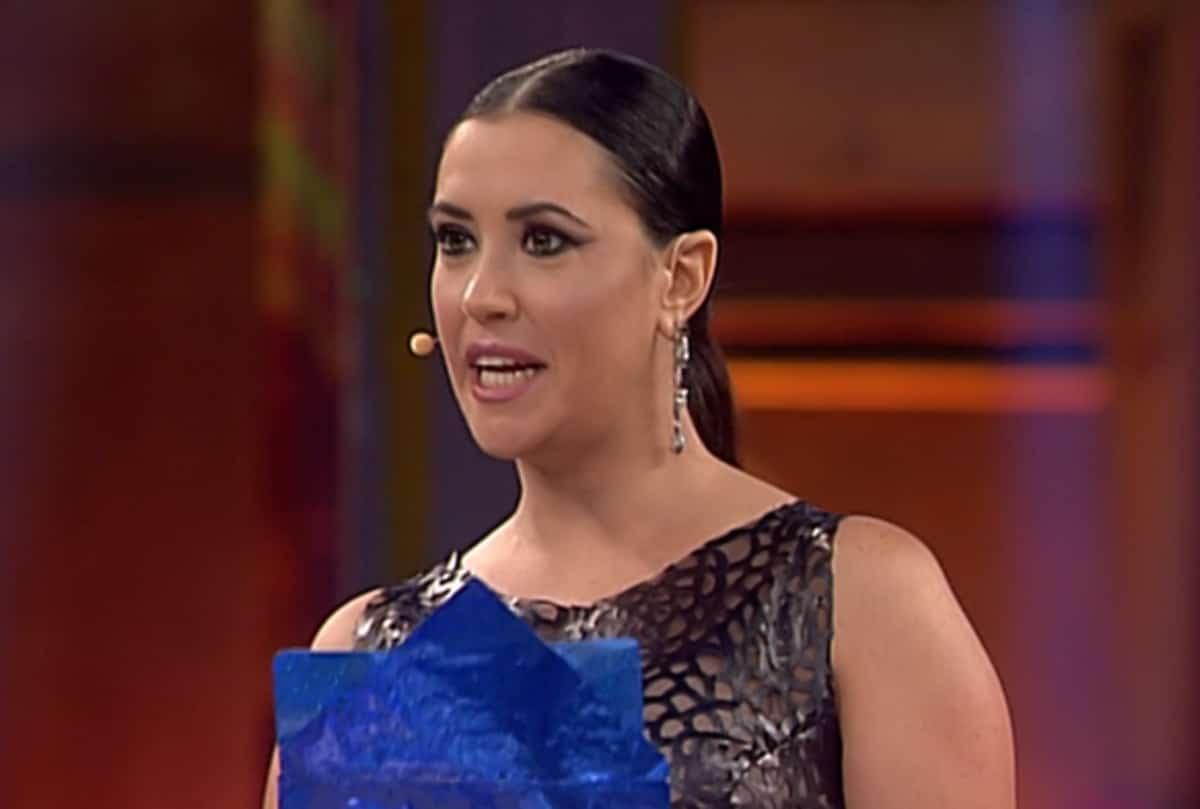 Claudia Ruggeri Calendario.Miss Claudia Ad Avanti Un Altro Del 12 Marzo 2019 Video