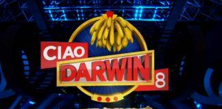 Chi è il Padre Natura di Ciao Darwin 8