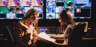 Programmi tv pomeriggio