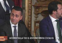 stasera italia pace m5s salvini