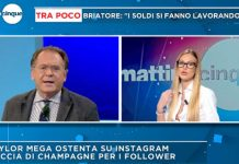 https://www.superguidatv.it/wp-content/uploads/2019/04/Foto-Taylor-Mega-Cecchi-Paone-Mattino-5.jpg