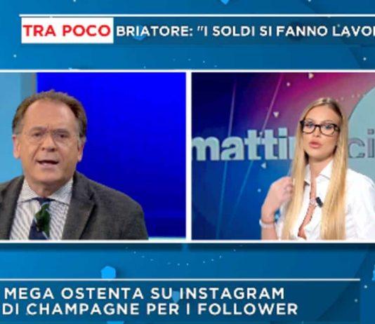 https://www.superguidatv.it/wp-content/uploads/2019/04/Foto-Taylor-Mega-Cecchi-Paone-Mattino-5.jpg