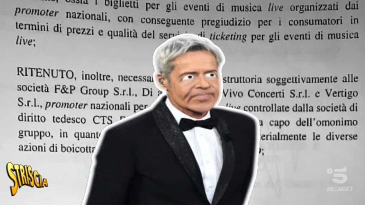 Foto-frame-Striscia-Salzano-concerti-128