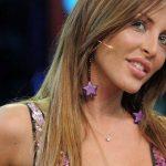 Guendalina Tavassi, ex concorrente GF